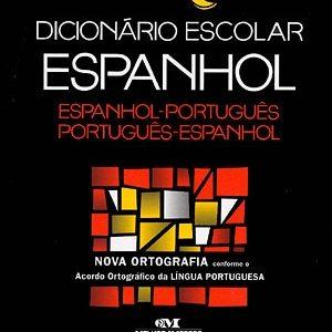 Dicionário Espanhol/Português