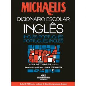 Dicionário Inglês/Português
