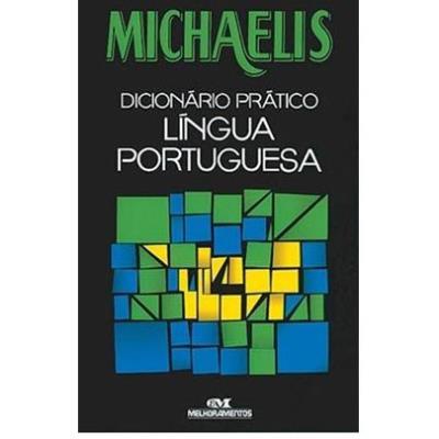 Dicionário Língua Portuguesa-0