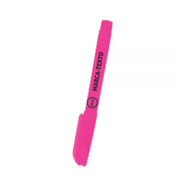 Marca Texto rosa Leonora-0