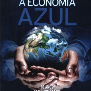 #LIVRO: A ECONOMIA AZUL