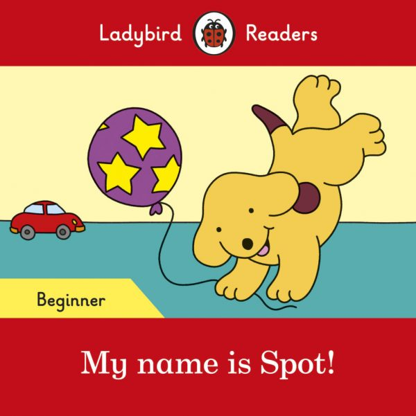 My name is Spot!-0