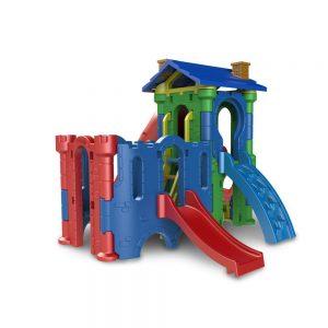 #Torre Do Castelo + Castelo Petit