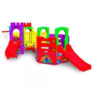 #Petit Play Festa