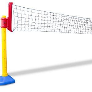 #Kit Multi-Esporte
