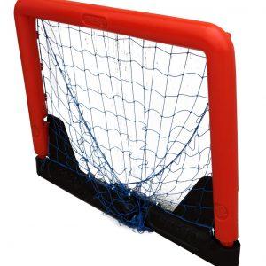 #Gol Dobrável (Sem Bola)