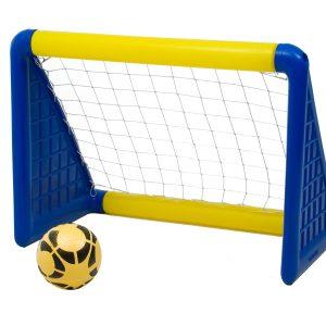 #Gol (C/ Bola)