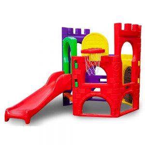 #Petit Play Standard