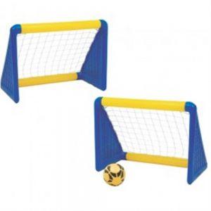 #Gol (2 Unidades C/ 1 Bola)