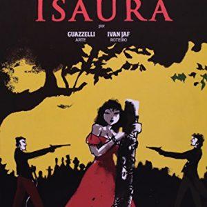 #LIVRO: A ESCRAVA ISAURA
