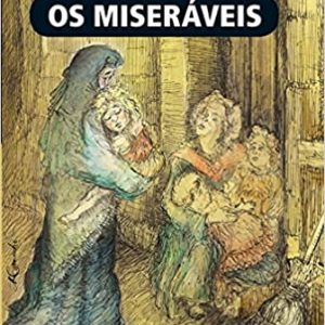 #LIVRO: OS MISERÁVEIS
