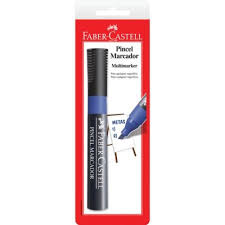 # PINCEL MARCADOR MULTIMARKER FABER
