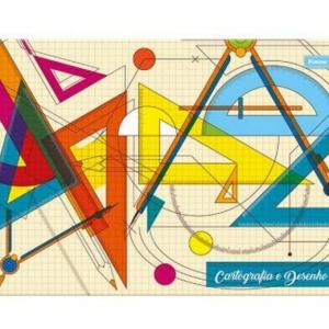 #C.CARTOGRAFIA CD.MILIMET.96 FLS.