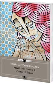 Livro: Kabá Darebu. Autor: Daniel Munduruku. Editora: Brinque – Book