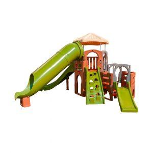 Dino Play ( C/ Tubo)
